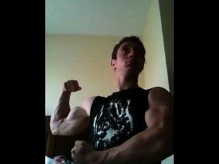Gran músculo joven 2
