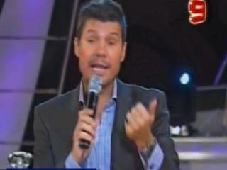Gallardo reggaeton