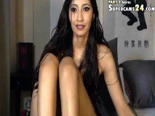 Sofisticado jacinda en webcam porno gratis hacer hermoso para amate