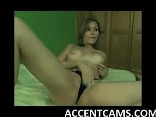 amateur web cam chat gratid porno