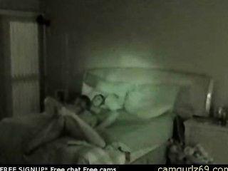 Dos lesbianas en cam escondida 3. amateur free porn cams gratis sex cam
