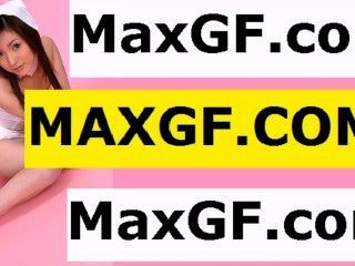 Chicas maduras boobs sexo hardcore xxx hardcore caliente xxx caliente chicas chicas porno s