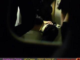 Aficionados adolescentes coño de tocador escondido oculto cámara voyeur desnudo cámaras gratis sexo liv