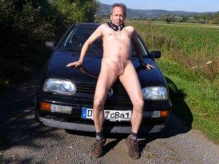 Pornhub hd öffentlich nackt en el automotorhaube público desnudo en el coche