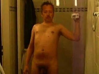 240pc pornhub desnudo chicos selfie espejo mal soiegel desnudo público oeffentlich