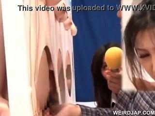 Naked cuties japanese obtiene coños fingered japan adult.com/pornh
