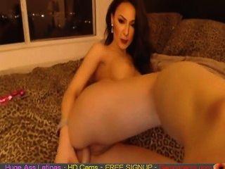 Sexy latina whore juguetes en cam latina live sex cams live sexo libre cámara gapi