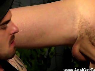 Modelos masculinos acabados por adam