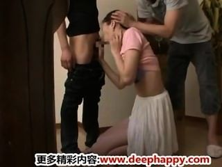Dos cachorros japoneses calientes fucking hot mom japan adult.com/pornh