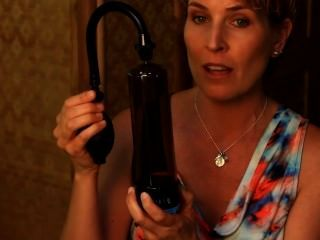 Aes mejor vendiendo principiantes power penis pump review video - buy now!