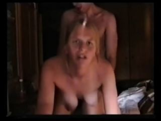 Jodido como una estrella del porno