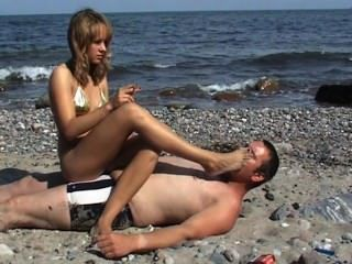 Mejor playa del mar 2
