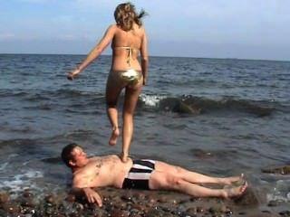 Mejor playa de playa 1