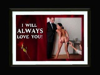 Galería de arte desnuda culo 10 por mark heffron