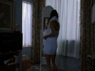 Demi moore desnudo escenas de striptease