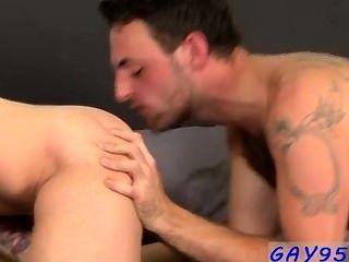 Video gay andro maas y riley tess