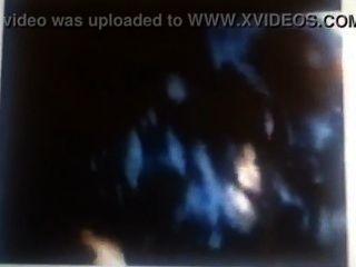 Draya sex tape preview extendido