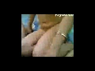 Syota kong pinay perfecta belleza n cuerpo