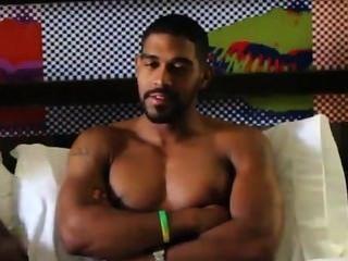 La desnuda entrevista de verdad desnuda con xl