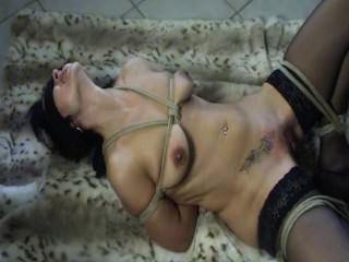 Cosquillas tortura de alemania 2