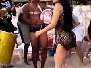 Culiacan vs. brasil