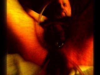 Faust bombas su kunt hombre
