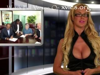 Noticias desnudas 2 de diciembre de 2014 (2014 12 02)