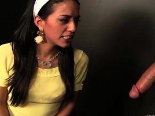 teen prostituta aficionados reales