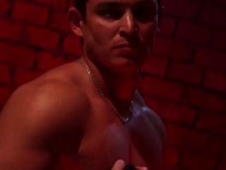 \|Strip-tease|stripdance|gays|hombre|stripteasing|stripping|romántico|club de striptease|club de striptease|club de striptease real|Rrr|twink|masculino soltero|gay|Rrr|