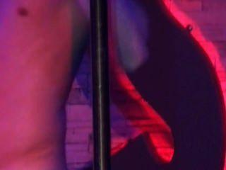 Stockbar, mejores strippers masculinos en america del norte 015