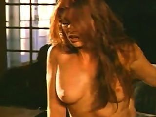 Angie everhart predador sexual toma alterno 2