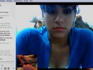 Chica mirando leche de adultos gratis chat rxcams.com