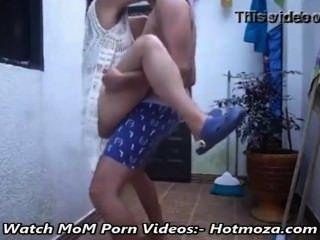 Brasil tía e hijo sexo hotmoza.com