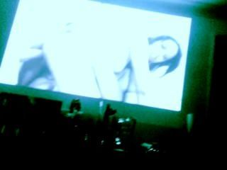 \|3some|trío|lesbiana|masturbación|profesional|aficionado|barón|baronb|bunnyb|corazón de la zeina|puta del conejito|playgirltv|documental|ébano|canadiense|tetas naturales|tetas pequeñas|Rrr|masculino soltero|Rrr|libertad del conejito|conejo del placer|corazón de la zeina|