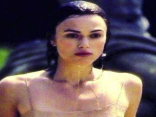 Keira knightley compilación desnuda en HD!
