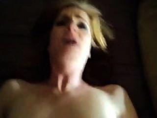 Sexy ca, pelirroja conseguir follada con facial