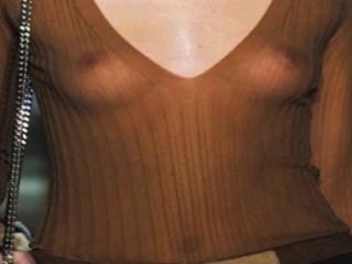 Kendall jenner, khloe y kourtash kardashian compilación desnuda en HD!