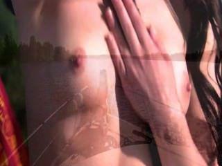 \|Strip tease|striptease|candytv|dulces|erótico|erotica|stripdance|Rrr|striptease|Rrr|