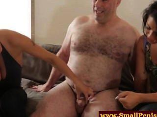 Sph para un gordo sin mango