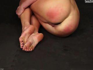 Porno duro de 18 años porno duro