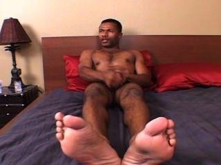 Casi straight going black, sexo interracial