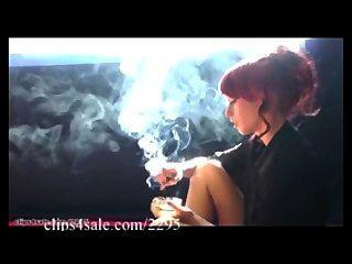 El fumar clips4sale.compilation.