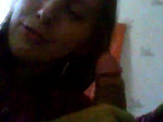 Chica rusa adolescente chupar kostya