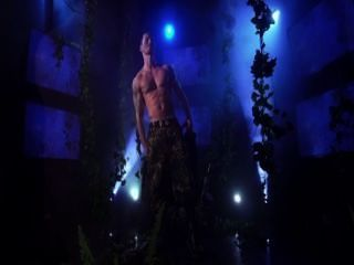 \Erotica|erótica|erotica|ruso|gay|stripteases|erotica para mujeres|striptease|stripdance|club de striptease|stripper masculino|masculino solo|Rrr|masculino soltero|gay|realidad|Rrr|