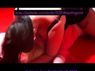 Corto clip1 de www.lennyloowrestling.com