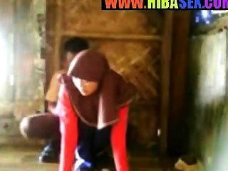 Aficionado arab marruecos
