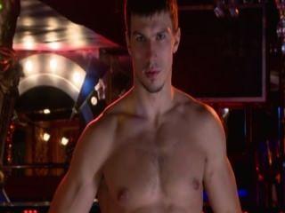 \|Gay|candyman|club de striptease|candymantv|stripdance|erotica para mujeres|erótica|erótica|striptease|striptease|Rrr|masculino soltero|gay|realidad|Rrr|