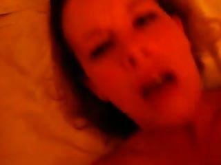 Engañando esposa follando y tragando bbc