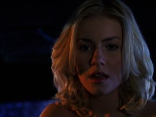 Elisha cuthbert girl next door part 8