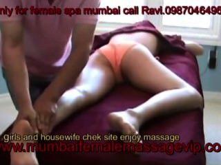 Sexo femenino masaje fuck mumbai sexo hot boy